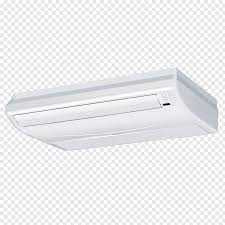 Air Conditioner Ceiling Climatizzatore Parede Daikin Others