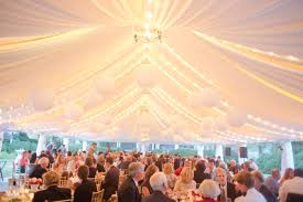 wedding tent lighting ideas. Wedding Tent Ideas Lighting