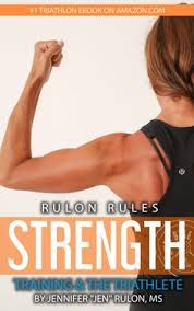 jen rulon is a performance based usa triathlon level i coach with a masters in exercise science specializing in strength for triathletes