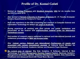 complete research paper conclusion pdf