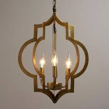 medium size of large rustic orb chandelier rustic wood orb chandelier large size of chandelier lighting