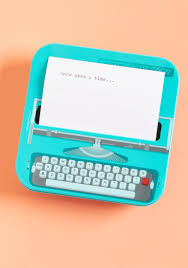 turquoise office decor. Well Documented Sticky Note Set Turquoise Office Decor