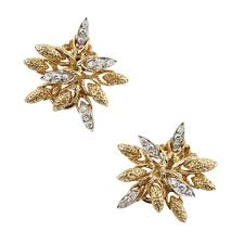 1970s Jewellery Designers Texture Light Lyon Turnbull