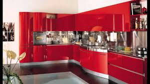 kitchen wall units designs