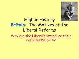 higher history liberal reforms extended edu essay higher history liberal reforms extended essay rubric 1386643