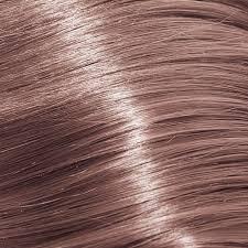 Xp100 Intense Radiance Permanent Hair Colour 5 00 Light Intense Brown 100ml