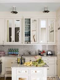For A Small Kitchen Space Small Space Design Ideas How To Make The Most Of A Small Space