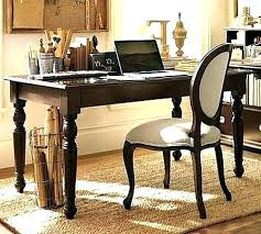 rustic home office desk rustic home office desk charming rustic office decor epic vintage home office