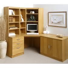 home office furniture corner desk. corner desk home office furniture o