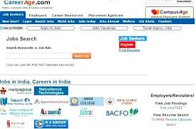 Employer Resume Search Free Resume Search For Employers Experienced