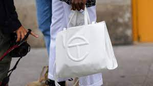 Why No One Can Knock Off Telfar