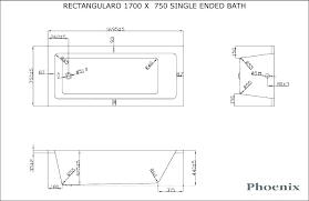 bathtub sizes bathtub sizes bathtub width inside bathtub dimensions minimum bathroom width bathtub sizes small bathtub sizes nz