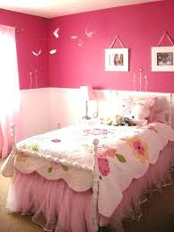 bright pink bedroom pink bedroom decor hot pink room decor rate my space user chose a