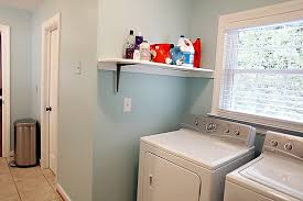 laundry room paint ideasRemodeling 14 Laundry Room Color Scheme On Creative Design And