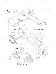 Linhai 400cc atv wiring diagram free download wiring diagrams 50cc atv wiring diagram linhai 260cc atv problems linhai 300 service manual on linhai 260cc