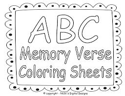 free coloring sheets for preschoolers sviolett com