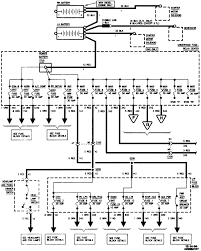 1997 Dodge Ram Wiring Diagram
