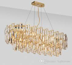 chandelier pendant shade 50 beautiful s shaped track lighting