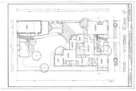 Southwest Style House Plans   Colonial Williamsburg Home Plans        Southwest style home plan
