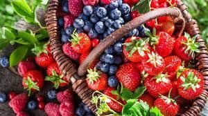 """Résultat de recherche d'images pour """"photo fruits frais"""""""