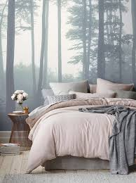 ideas charming bedroom furniture design. Charming Bedroom Themes Ideas Blush Pink And Grey Decor (gorgeous  Mural) Ideas Charming Bedroom Furniture Design