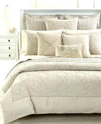 martha stewart duvet covers duvet collection bedding rustic eyelet full queen duvet cover duvet covers bed