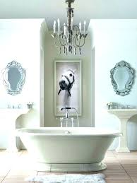 cost to replace a bathtub average cost to replace a bathtub cost to replace bathroom vanity
