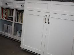 modern white cabinet doors. doors my kitchen modern style white cabinet with replacement