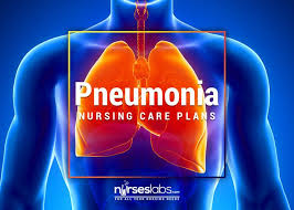 COPD and Pneumonia  What s the Connection  European Respiratory Journal   European Respiratory Society Appendix Table  Drug Treatment for Community Acquired Pneumonia