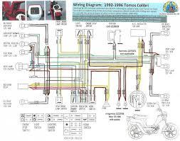 engine wiring diagram peugeot 8 zet di 2020 Car Wiring Diagrams Peugeot Electric Wiring Diagram