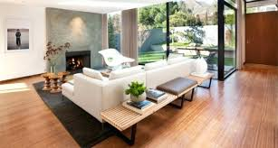 portland mid century modern furniture. Fine Modern Midcentury Furniture Modern Designs And Ideas Mid Century  Portland Buyers Nyc And