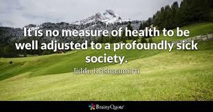 Jiddu Krishnamurti Quotes Adorable Jiddu Krishnamurti Quotes BrainyQuote
