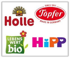 Hipp Vs Holle Formula Chart What Is The Best Organic Baby Formula Best Formula