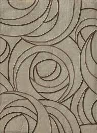 modern carpet designs. Modern Carpet Designs Inside Design Ideas Contemporary Rugs Uk Z