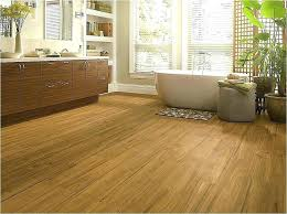 wood look vinyl plank flooring vinyl plank bathroom bamboo flooring in bathroom elegant luxury vinyl plank