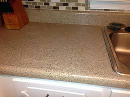 rust oleum countertop transformations durability reviews kit nz colors