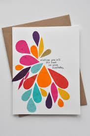 Homemade Greeting Card Design Birthday Card Could Diy Creative Birthday Cards Handmade