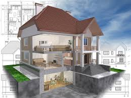 Small Picture Home Design Ideas Android Apps on Google Play