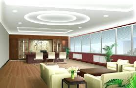 office reception area design. Office Reception Area Ideas Interior Minimalist Design Large Size Modern