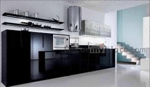 Kitchen Setup Decormyplace