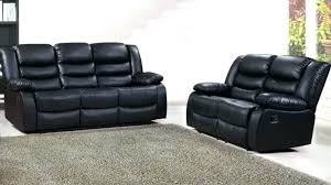 sofa with cup holders reclining couch with cup holders 3 2 bonded leather recliner sofa cup holder in black dream 3 seater sofa bed with cup holders