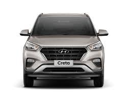2018 hyundai creta review. brilliant creta 2018 hyundai creta facelift front in hyundai creta review