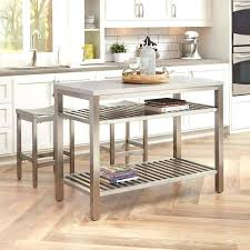 kitchen islands stainless steel kitchen islands beautiful stainless steel kitchen island designs stainless steel kitchen