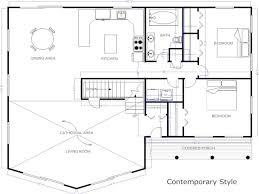 Design My Own Kitchen Online Designing Your Own Home Online Design My Own House Online Design