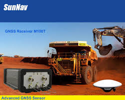 sunnav m100t oem trimble board bd970 tirmble board bd990 gnss receiver gnss rtk ntrip cors station rtk gps receiver trimble bd970 gnss receiver