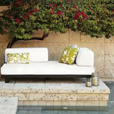 west elm patio furniture. Outdoor Furniture West Elm. Comfy Modern Sofa From Elm Patio O