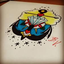 Kdo Má Zájem Teplice Tattoodesigns Tetování Usteckykraj