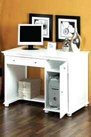 home office computer furniture. Best Wood For Desk Computer Home Office Furniture Fabulous White D