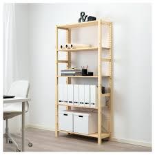 Ikea Holzregal