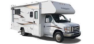 """Résultat de recherche d'images pour """"camping car"""""""